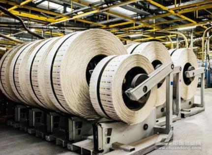 包装印刷工业即将迎来新的机遇