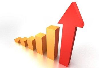 我国注塑机迈向全球化步伐加快:2020年复合增长率为37%!