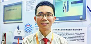 倍福:提升应用增值,成为行业专家