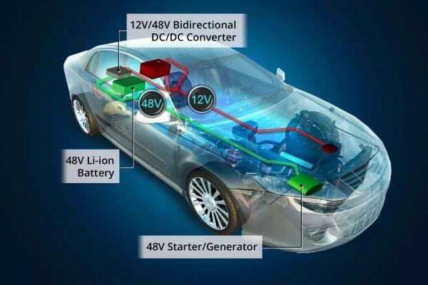 Qorvo?模块助力主要汽车厂商开展蜂窝车联网试验