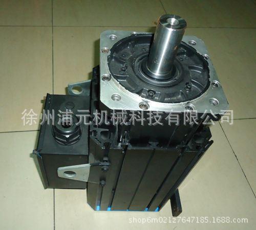 宁波菲仕电机U1320F103风冷1000转