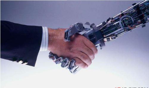 英特尔联合阿里巴巴开发人工智能运动员跟踪技术