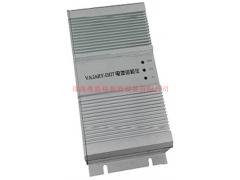 维格锐自主研发VAGARY-DJ27 电池检测仪