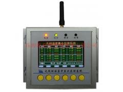 维格锐测温装置VAGARY-W82,无线测温操控