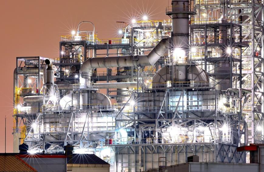 2019年中国工业锅炉行业发展前景预测,四大利好因素促进发展,聚焦四大领域研发新技术