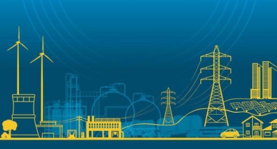 2018年中国电力变压器行业发展前景可期 发展智能电网带来新增长点