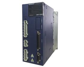 日鼎DHH3205伺服驱动器