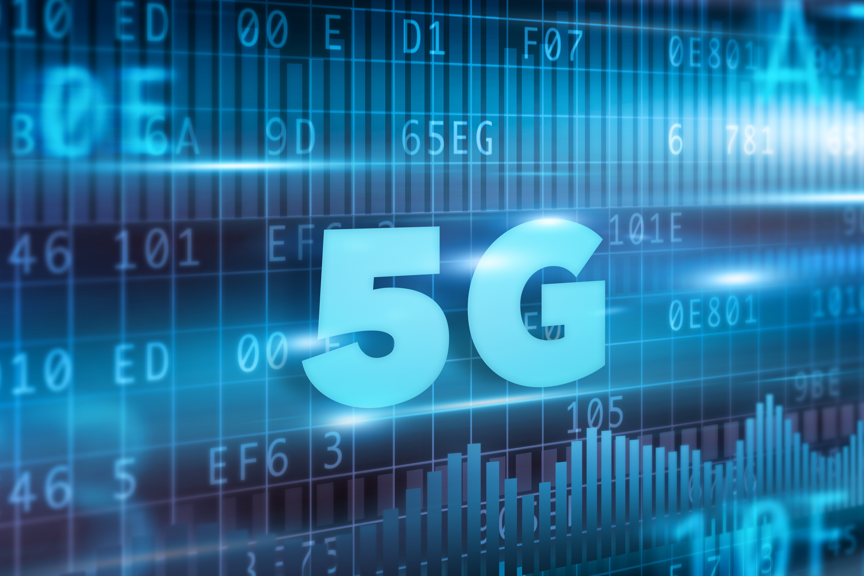 Gartner:全球66%企业有意在2020年前部署5G