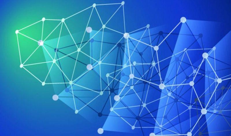 工业互联网所需的软件开发