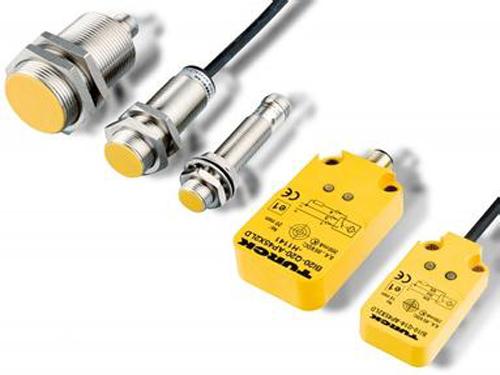 落后先进国家10~15年,该重新审视我国传感器产业发展了!