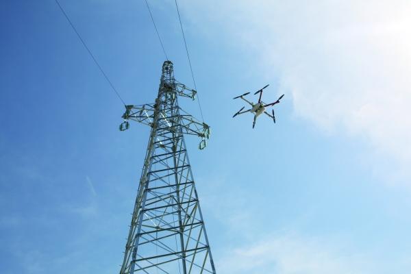 电力通讯之争,谁主沉浮?