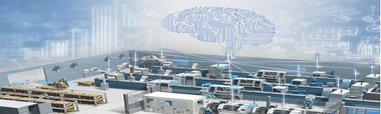 华北工控| 2018年度自动化行业关键词回顾