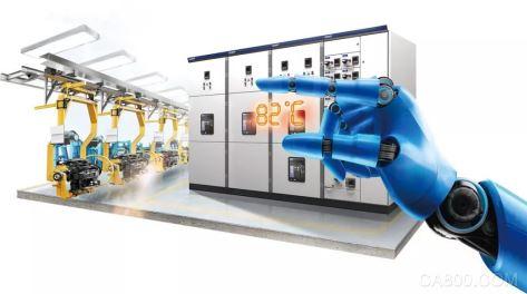 输配电设备智能升级新机遇 第十七届四川电力展4月24日成都盛情邀约