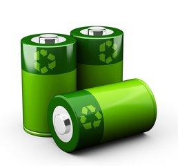 八成动力电池企业面临淘汰,2020年或仅剩20余家
