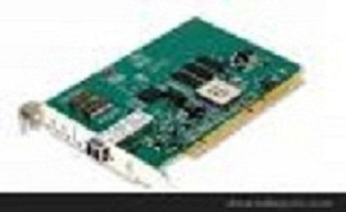PMC-5565PIORC系列反射内存卡