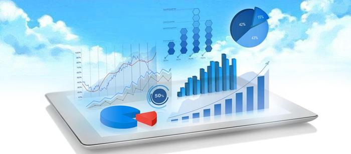 2018年中国机床工具市场与产业形势分析