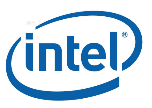 英特尔CPU缺货,纾解MOSFET首季不淡