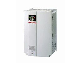 LS产电 iGxA变频器