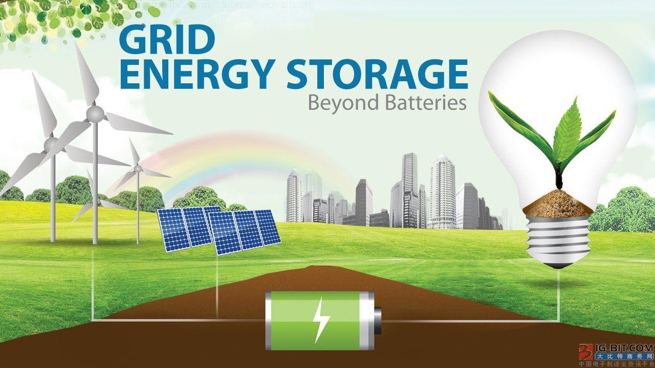 《锂离子电池行业规范条件(2018年本)》和《锂离子电池行业规范公告管理暂行办法(2018年本)》