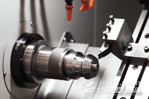再制造与循环经济,与机械制造业有何关系?