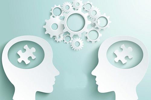 用于文本情感分析的深度学习方法综述(下)