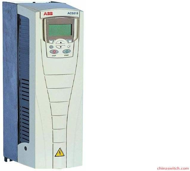 ACS510-01-195A-4 ABB变频器