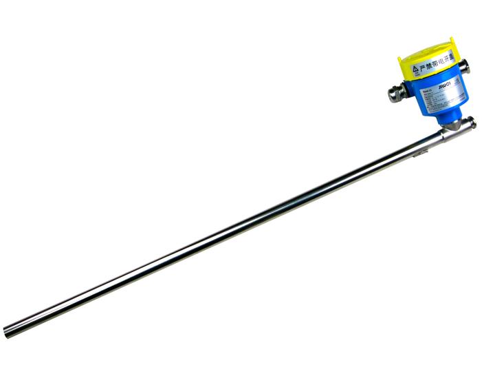干簧管远传变送器