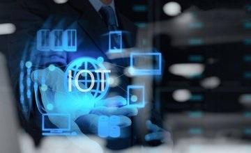 工業物聯網的成功實施 需要安全基礎