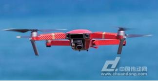 工程塑料助力无人机产业蓬勃发展,引领无人机轻量化