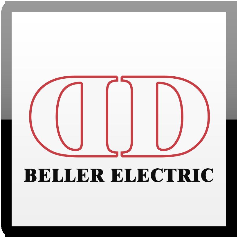 四川百勒电气设备有限公司