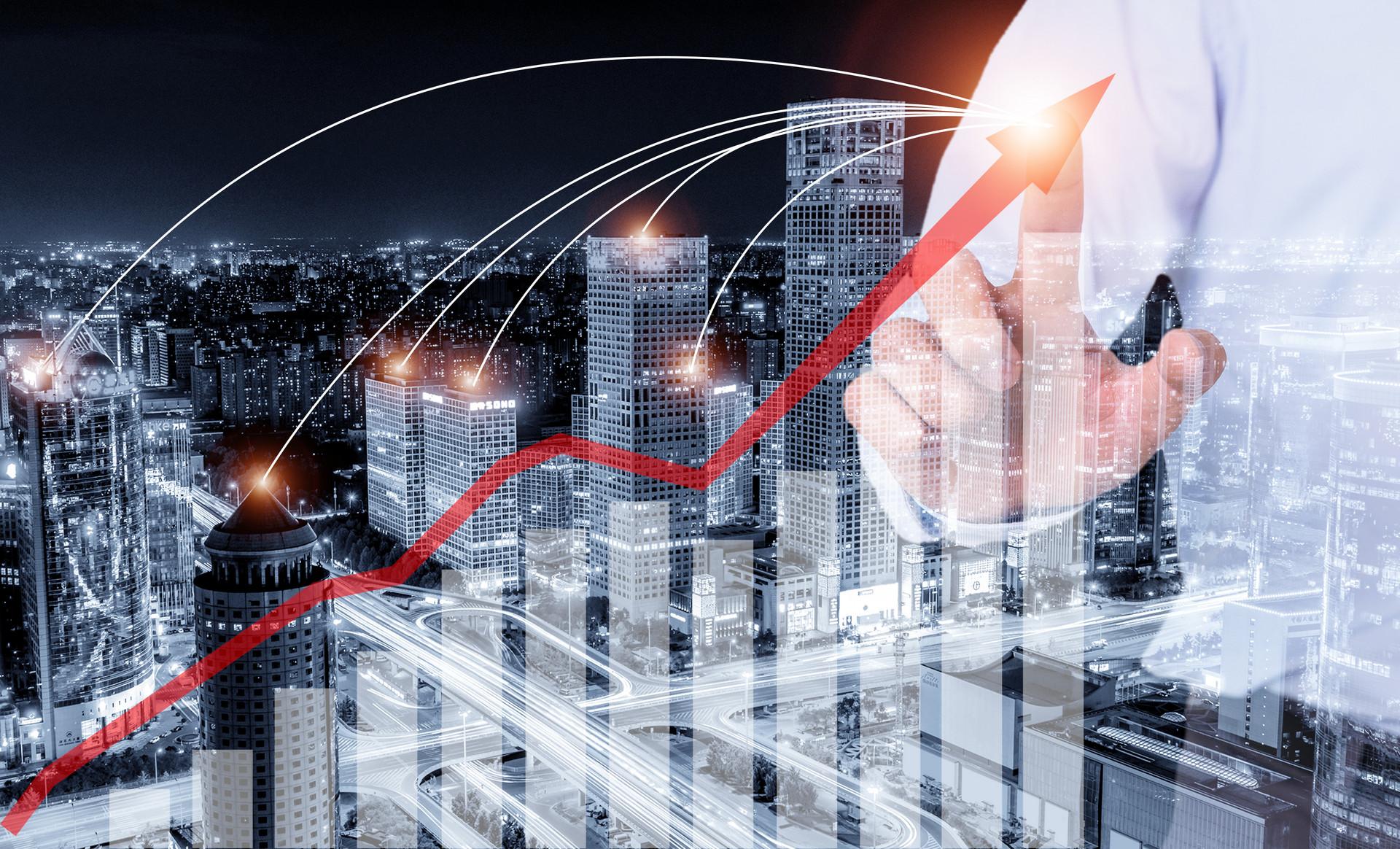 惊喜!慧荣科技公布第四季财报2018全年营收成长,营业额高达5亿3,035万美元