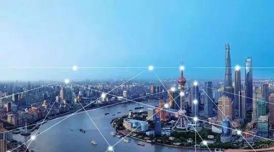 李强指出:要精心办好2019世界人工智能大会