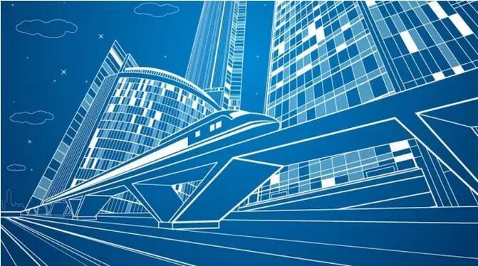2019年中国智慧交通行业分析:利好政策支持发展,众多资本浅滩布局