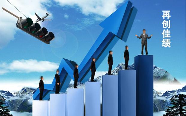 恩捷股份净利增长2.4倍,是怎么回事?对同行有何影响?