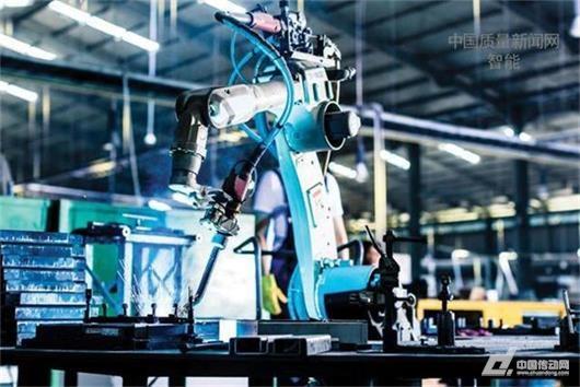 深扎多个产业纵深处 机器视觉成低调的改造者