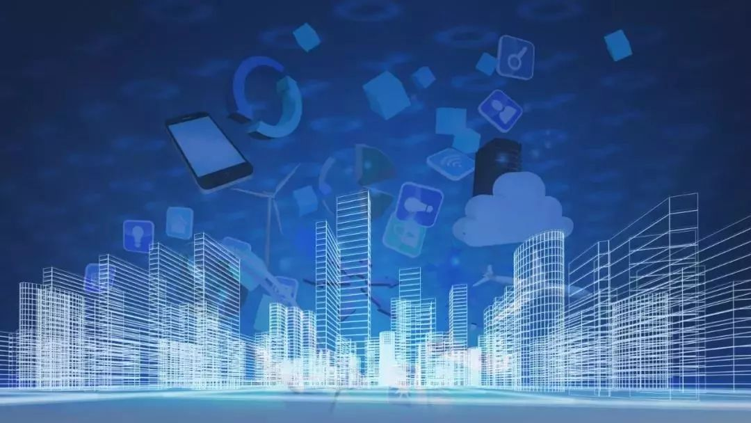 江苏磊达上线SAP数字化核心平台,为传统建材企业转型注入新动力