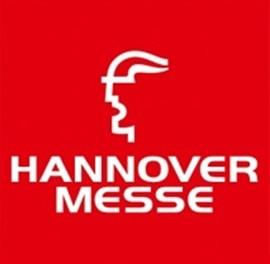 智能装备|汉诺威工业博览会具有扩展功能的新机器人
