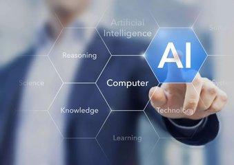 人工智能改进企业业务的10种方式