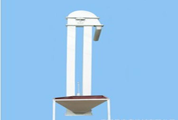 兖州矿区矿井提升机控制技术研究与实践