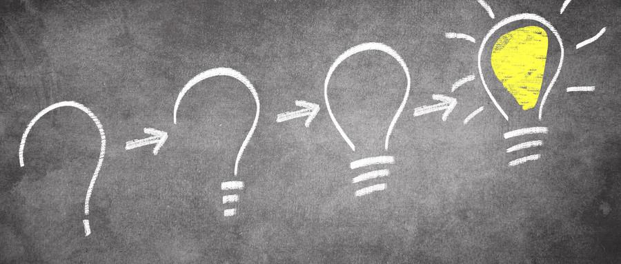 变频电机为什么要用编码器?又该如何选型?