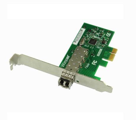 软赢i210 - intel千兆网卡,可用于EtherCAT总线通讯