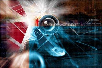 基于 Halcon 的视觉检测软件的应用