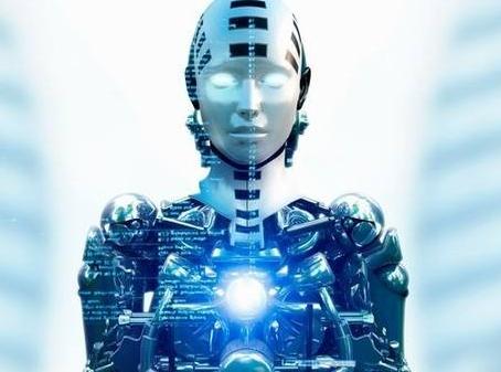 "AI开放共享,""中国力量""全球化加速"