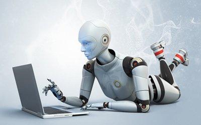 机器人系统集成商——关乎就业发展!