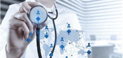 国家药监局拟成立人工智能医疗器械等3个标准化技术归口单位