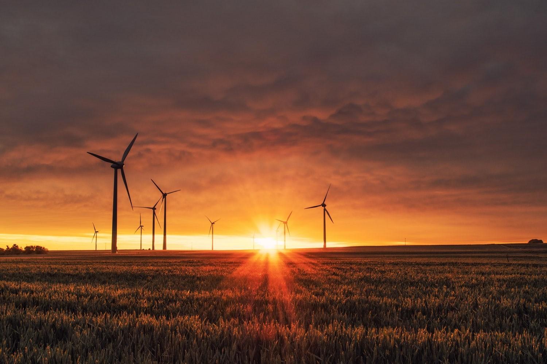大族激光新能源业务具有哪些优势?
