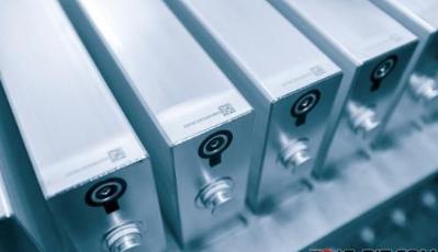 9大并购3个终止      动力电池开春资本整合大幕预示哪些方向?