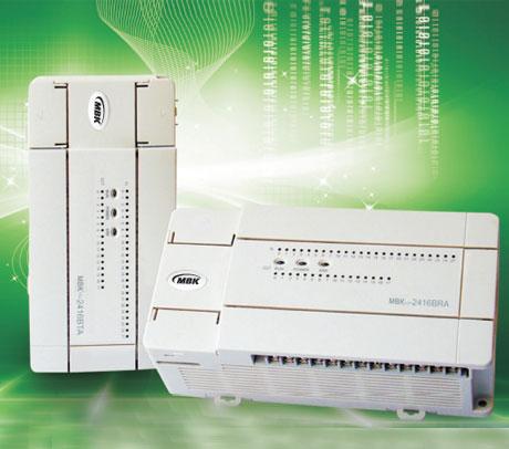 MBK10微型可编程控制器