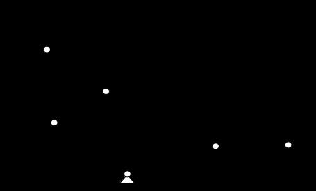 SMC606运动控制器控制SCARA机械手的方法
