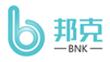 沈阳邦克机电设备有限公司